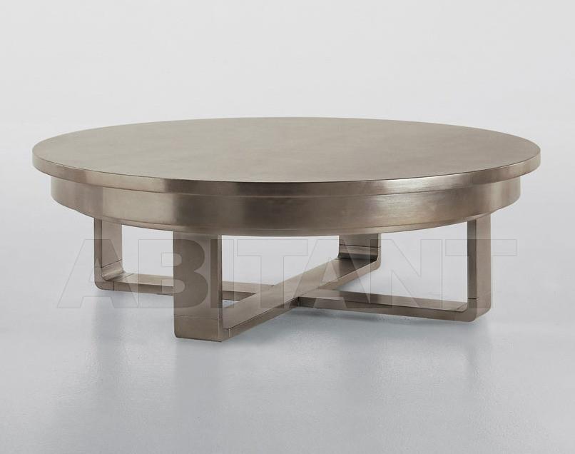 Купить Столик кофейный Fratelli Boffi Strand 4606