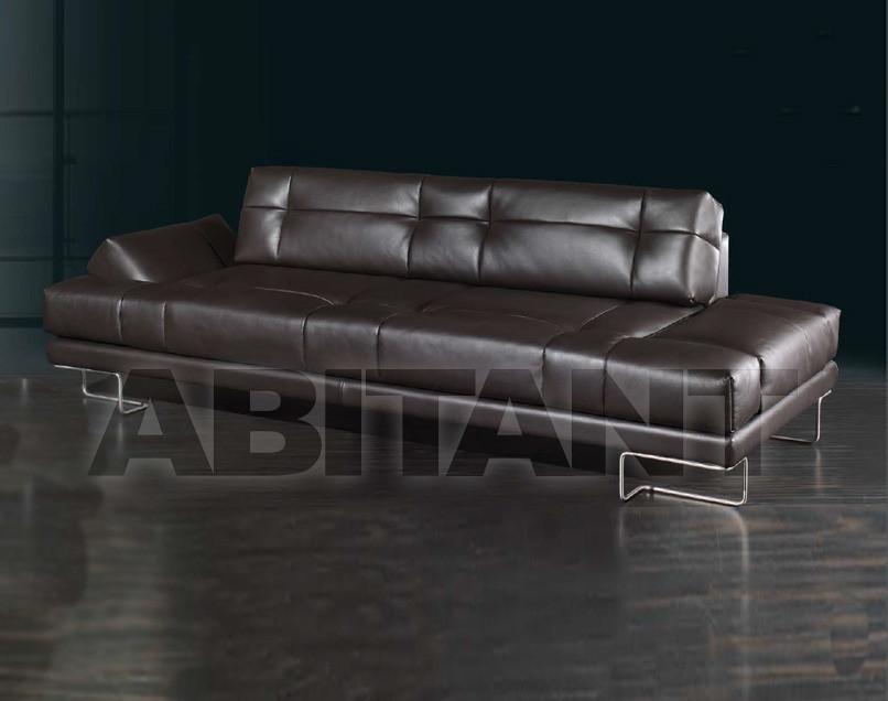 Купить Диван Cattaneo F.Lli Cattaneo Ratell mondrian sofa
