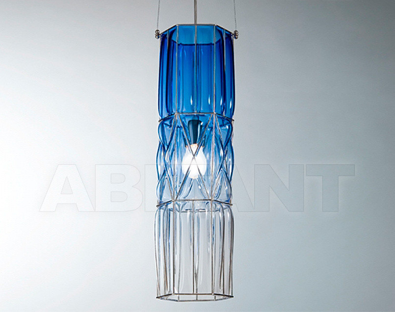 Купить Светильник Siru Collezione Retro` 2000 RS 192-090