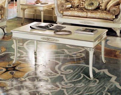 Купить Столик кофейный Francesco Pasi Srl Giorno 166