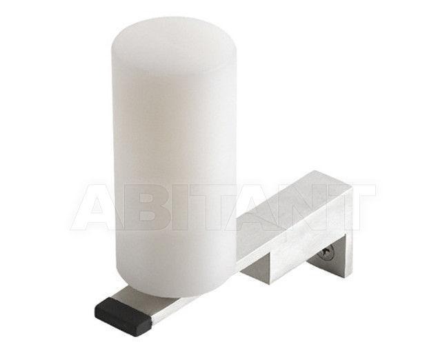 Купить Держатель для туалетной бумаги JR1 Water Evolution Studio P A6.30.IE
