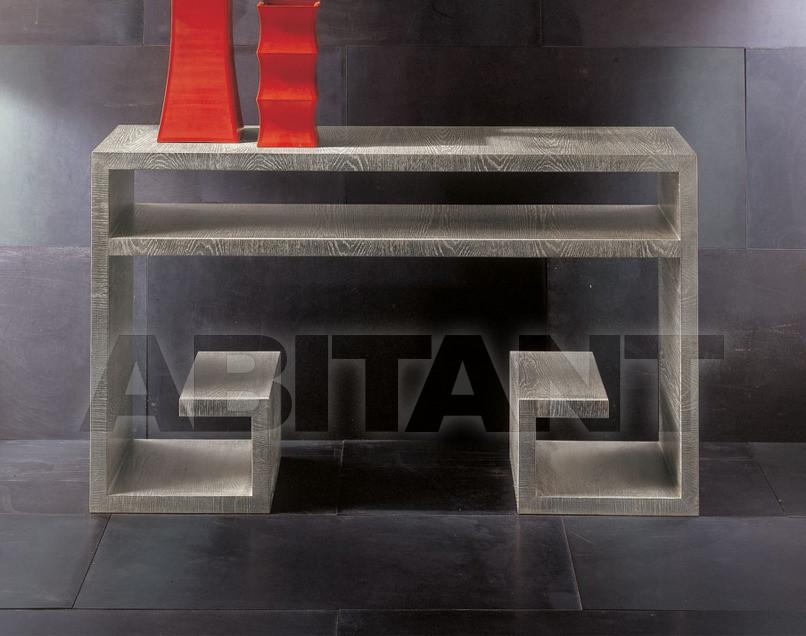 Купить Столик приставной Fratelli Boffi Millenium Due 4416
