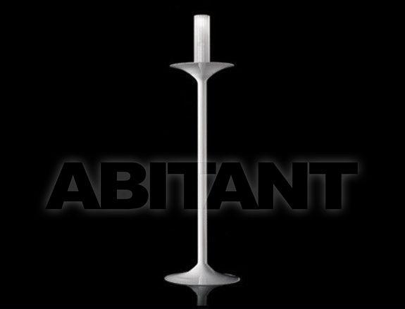 Купить Лампа напольная Italamp White 8008/CP