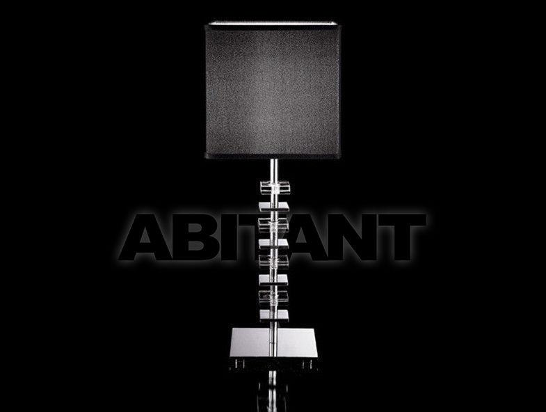 Купить Лампа настольная Italamp White 8108/LP