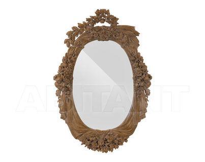 Зеркало BAROCCO