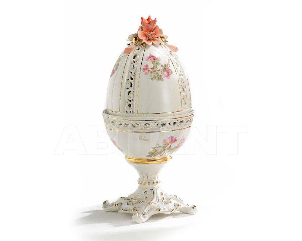 Купить Элемент декора Ceramiche Lorenzon  Complementi L.733/BO