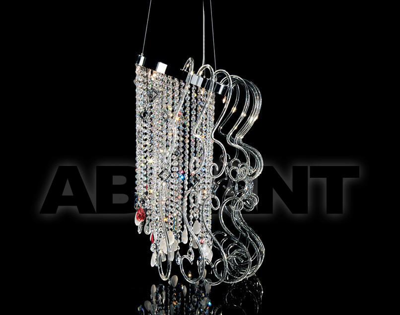 Купить Светильник Italamp White 2200/8