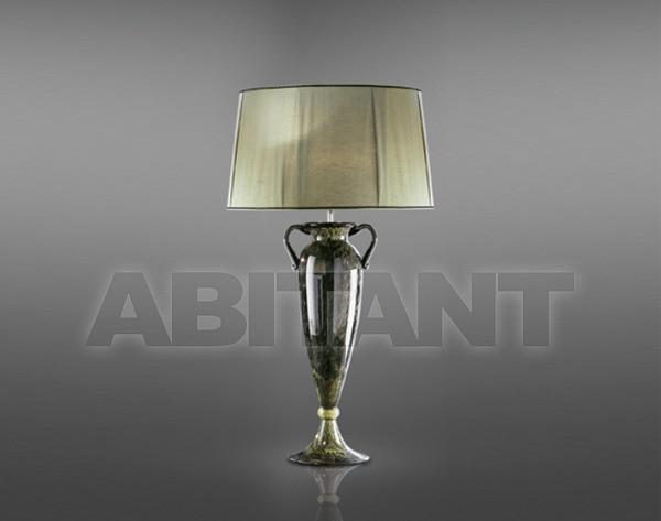 Купить Лампа настольная Italamp Cult Edition 8048/G