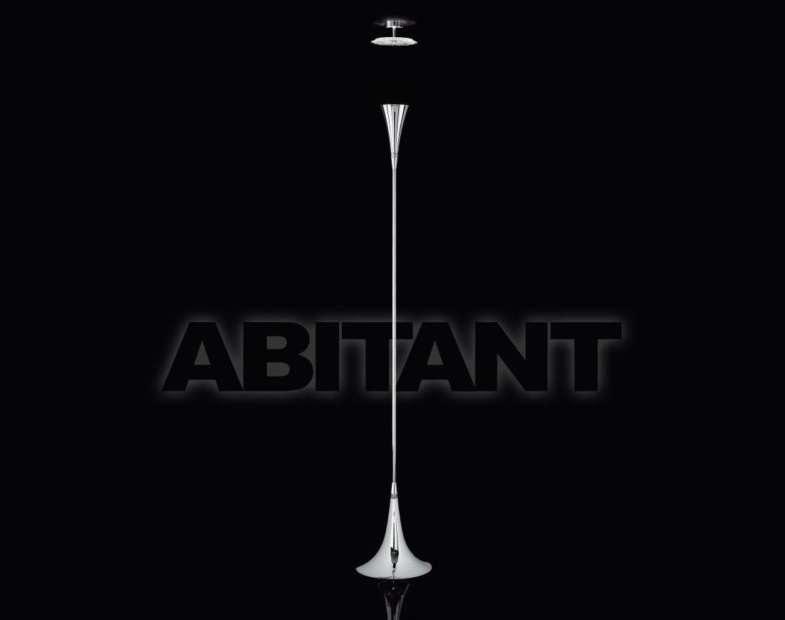 Купить Лампа напольная Italamp White 3015/C