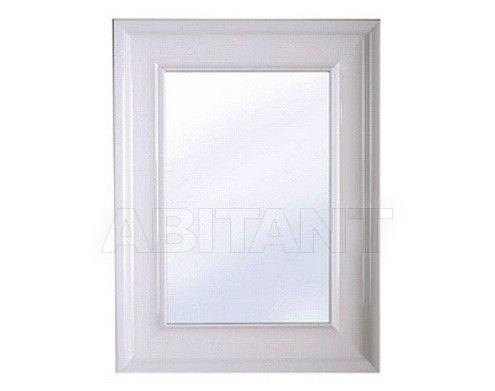 Купить Зеркало VICTORIA Webert 2012 VT550303