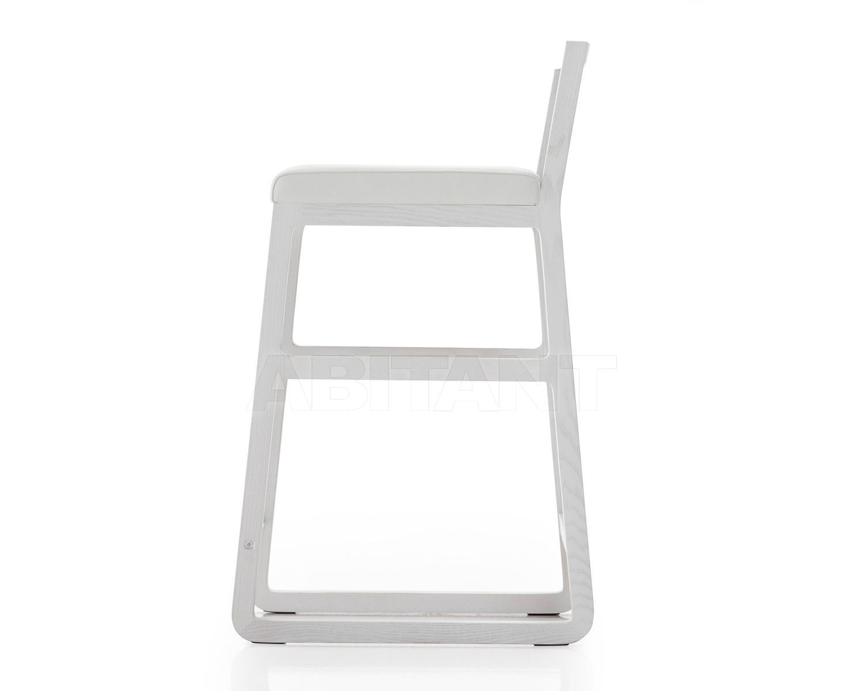 Купить Барный стул Midori Sancal Diseno, S.L. Armchair 232.462