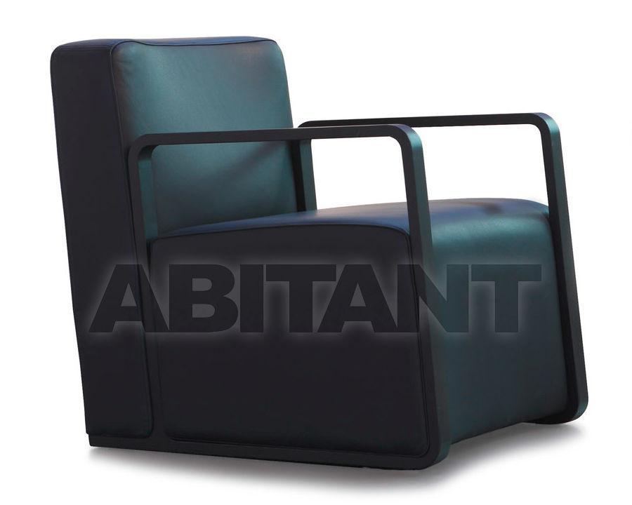 Купить Кресло Fusion Sancal Diseno, S.L. Sofa 235.51