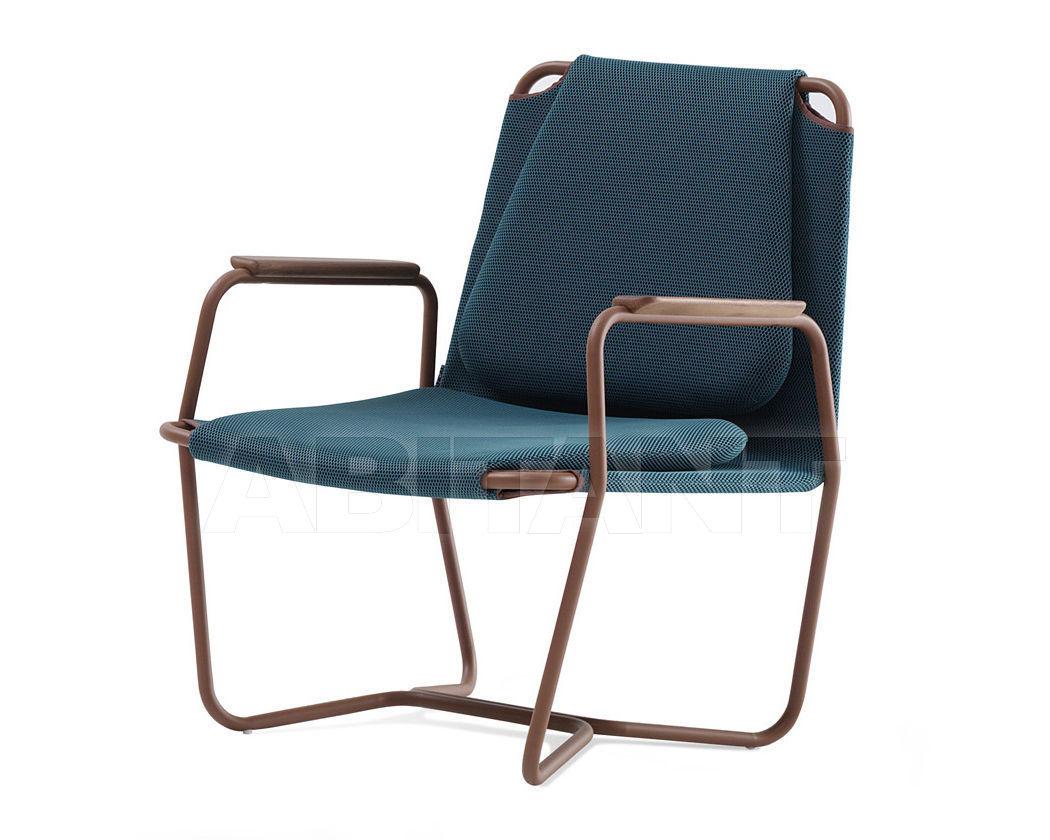 Купить Кресло Casta Sancal Diseno, S.L. Sofa 287.621.G