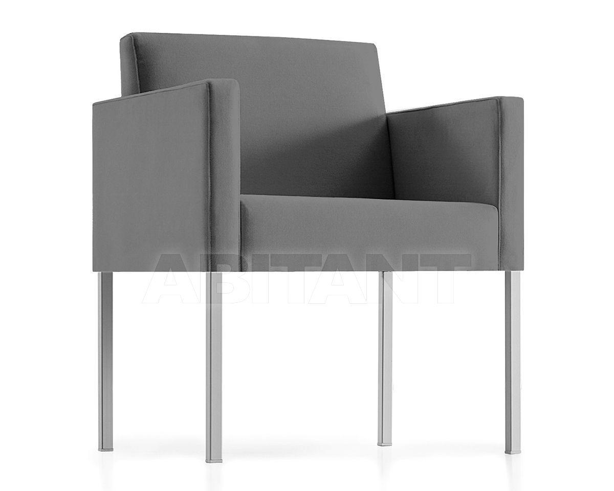 Купить Кресло Ártica Sancal Diseno, S.L. Sofa 016.51
