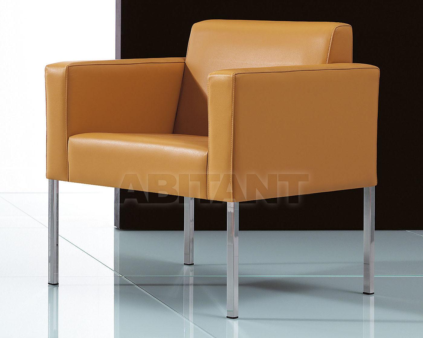 Купить Кресло Ártica Sancal Diseno, S.L. Sofa 016.422