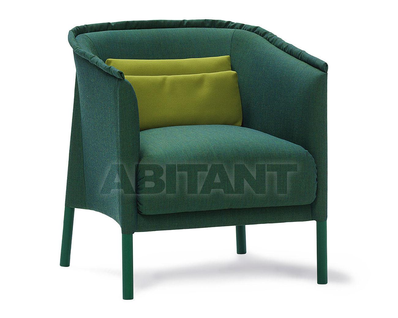 Купить Кресло Talo Sancal Diseno, S.L. Sofa 290.51