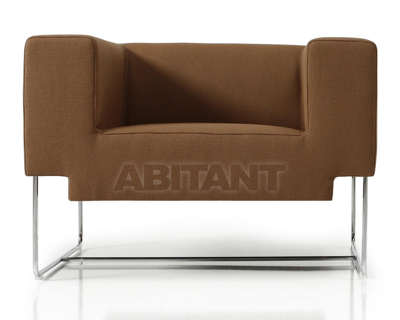 Купить Кресло Nosso Sancal Diseno, S.L. Sofa 246.11.K