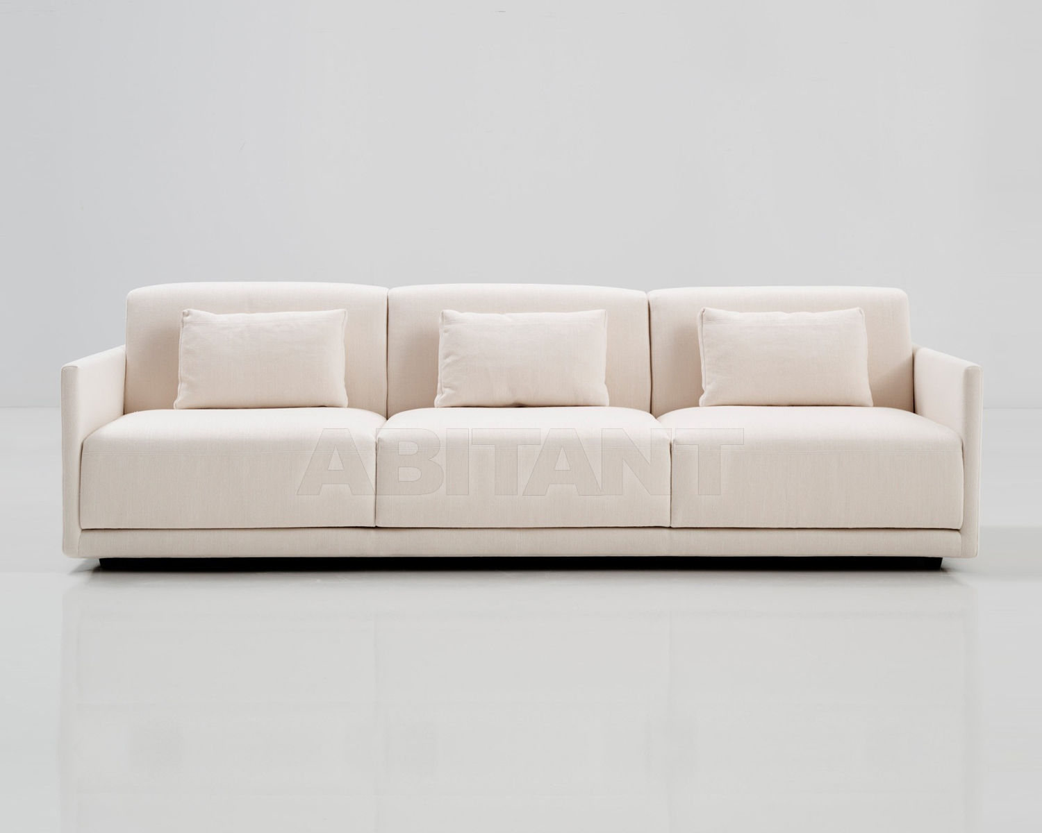 Купить Диван Happen Sancal Diseno, S.L. Sofa 256.11.Z2J.2