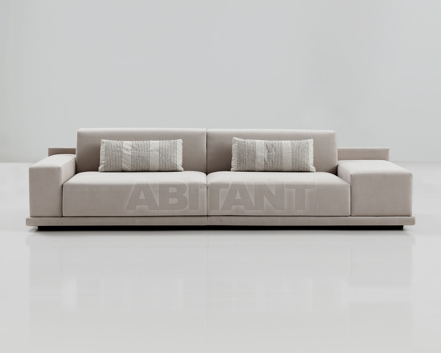 Купить Диван Happen Sancal Diseno, S.L. Sofa 256.121.MJ.H.I+256.122.SJ.J.D