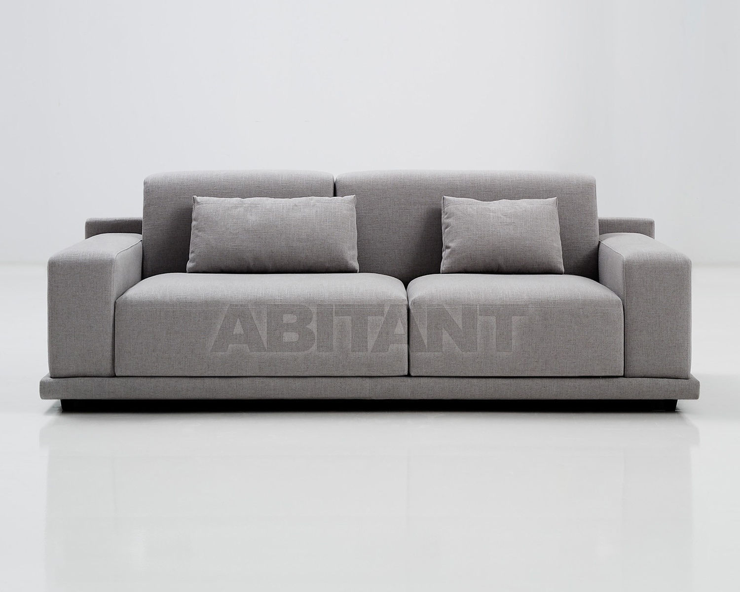 Купить Диван Happen Sancal Diseno, S.L. Sofa 256.11.Z2J.1