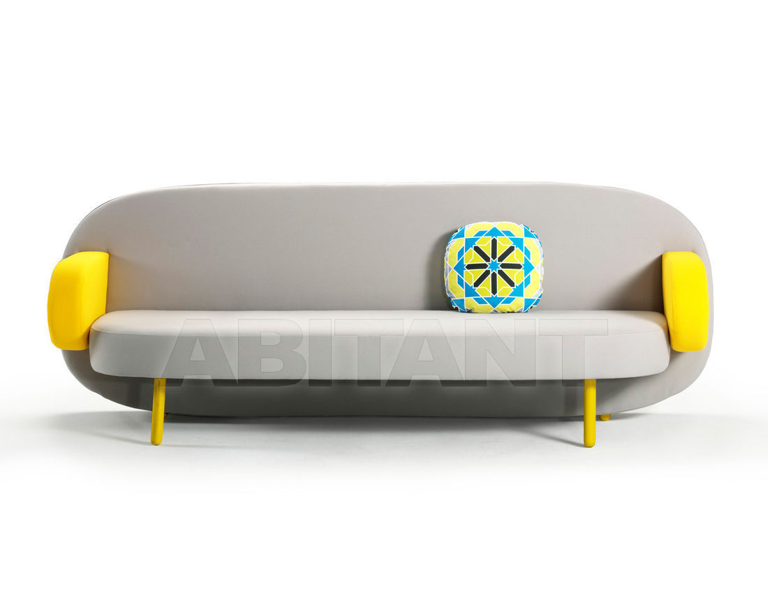 Купить Диван Float Sancal Diseno, S.L. Sofa 281.11.Z3