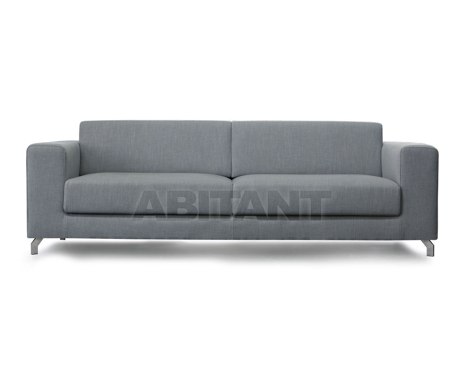 Купить Диван City Compacto Sancal Diseno, S.L. Sofa 243.11.Y.6