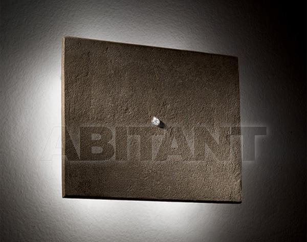 Купить Светильник настенный Italamp Verde 4005/AP