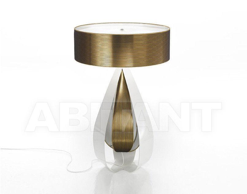 Купить Лампа напольная Italamp Verde 3060/P