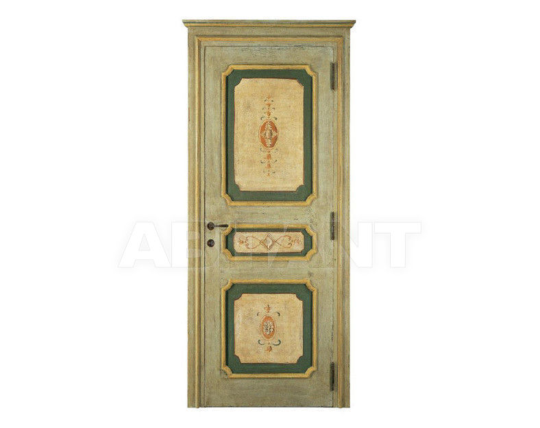 Купить Дверь деревянная Mobili di Castello Porte Giotto