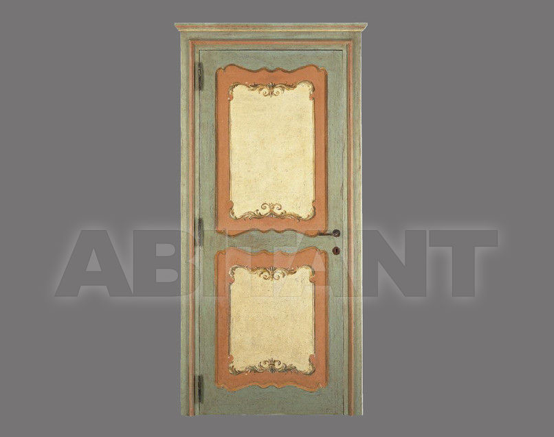 Купить Дверь деревянная Mobili di Castello Porte Cimabue 2