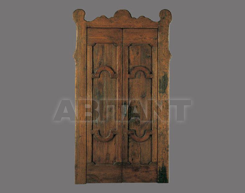 Купить Дверь деревянная Mobili di Castello Porte tolentino