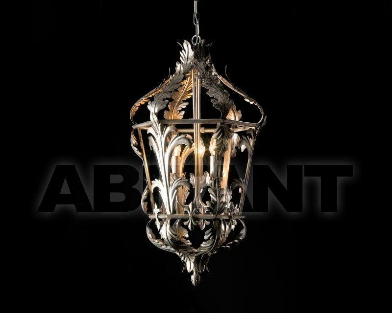 Купить Светильник MEDICI Eurolampart srl Opera & Light 1115/03LA
