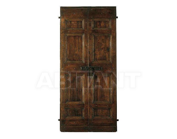 Купить Дверь деревянная Mobili di Castello Porte Chiusi