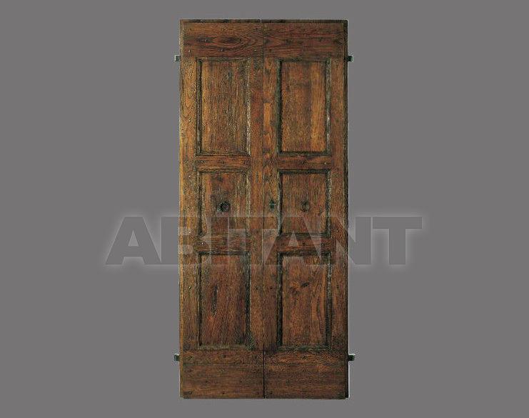 Купить Дверь деревянная Mobili di Castello Porte Spello