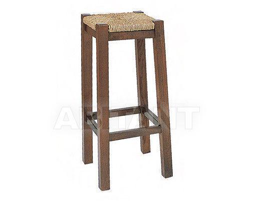 Купить Барный стул Tiferno Mobili Pieve 4554