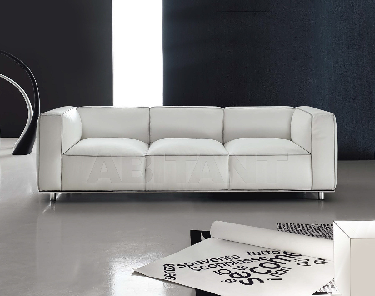 Купить Диван KARIMA Ego Italiano Design 0300 KARIMA