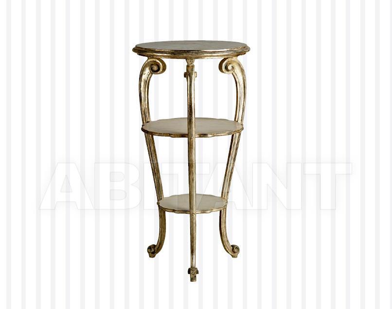 Купить Подставка декоративная Mobili di Castello Bagni 6034