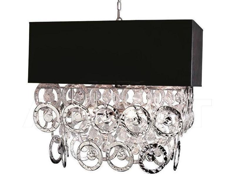 Купить Люстра Anelli Eurolampart srl Lamp 2575/08LA