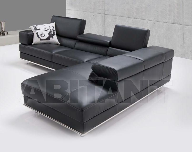 Купить Диван Desire Ego Italiano Design 0212+0772 Desire