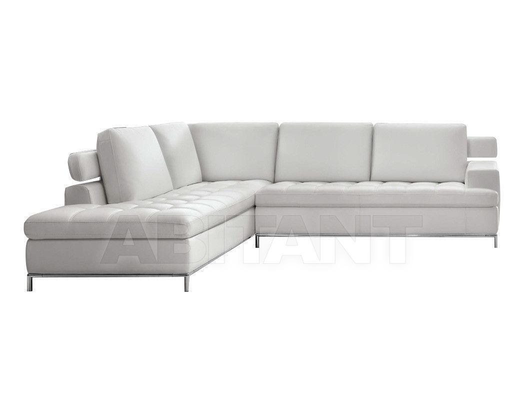 Купить Диван ALEXIA Ego Italiano Design 0211+0763 ALEXIA