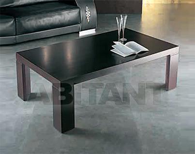 Купить Столик журнальный TS Salotti Eleganti Emozioni Table 140x80