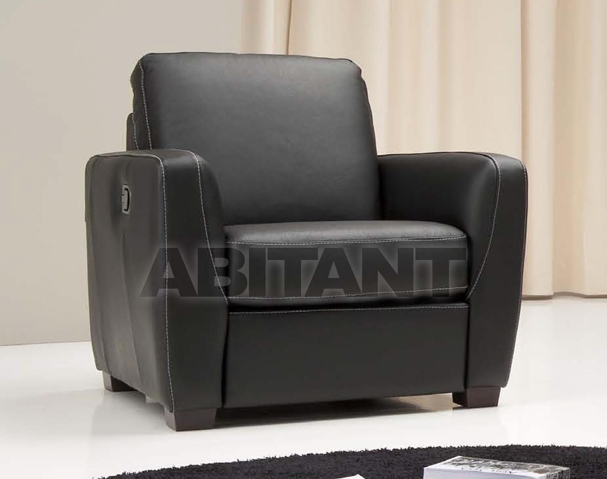Купить Кресло MICHELA Ego Italiano Contemporanei 1100 MICHELA