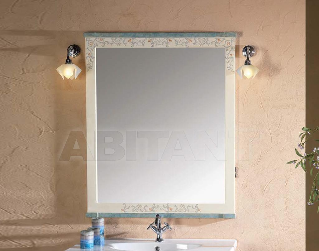 Купить Зеркало настенное Tiferno Mobili Sophi 7863