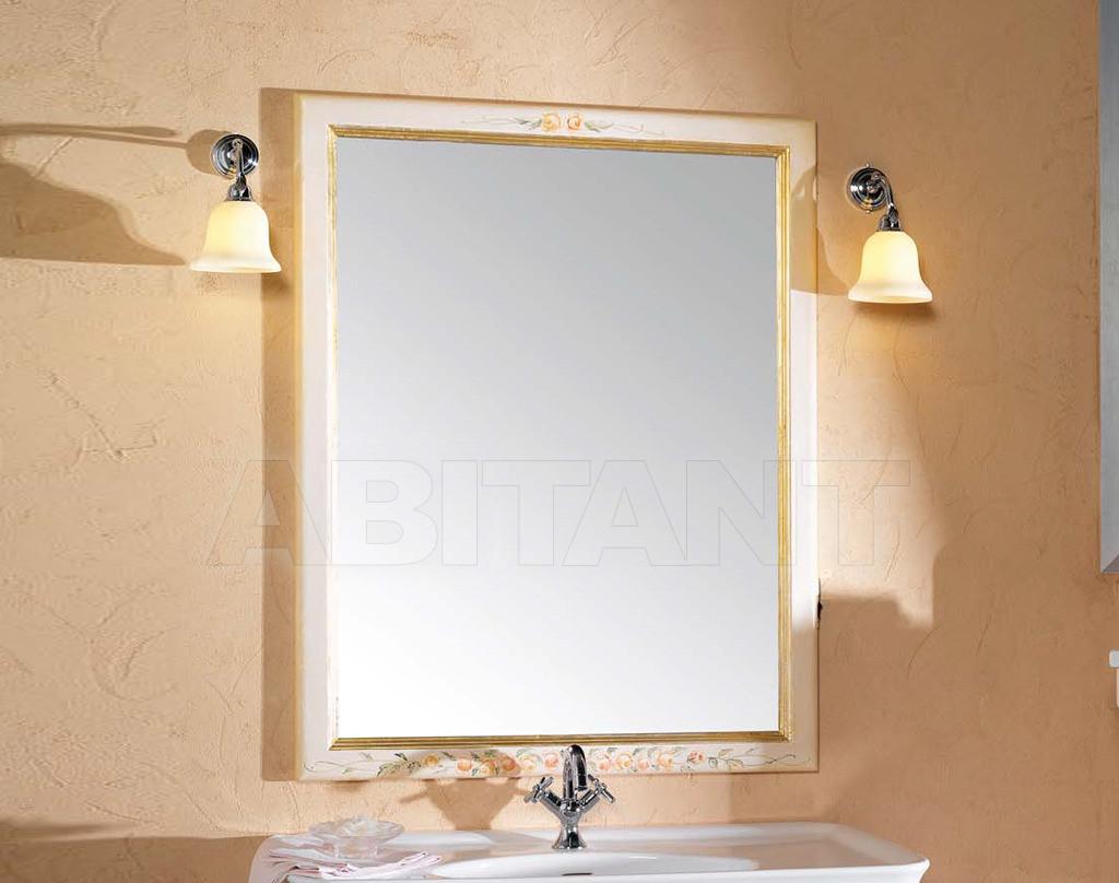 Купить Зеркало настенное Tiferno Mobili Dolcevita 7851