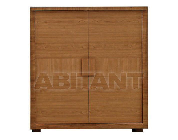 Купить Буфет Borghi Cantu Mobili Di Cantù Numa sideboard