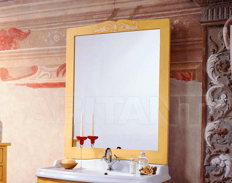 Купить Зеркало настенное Tiferno Mobili Dora Collection 7947
