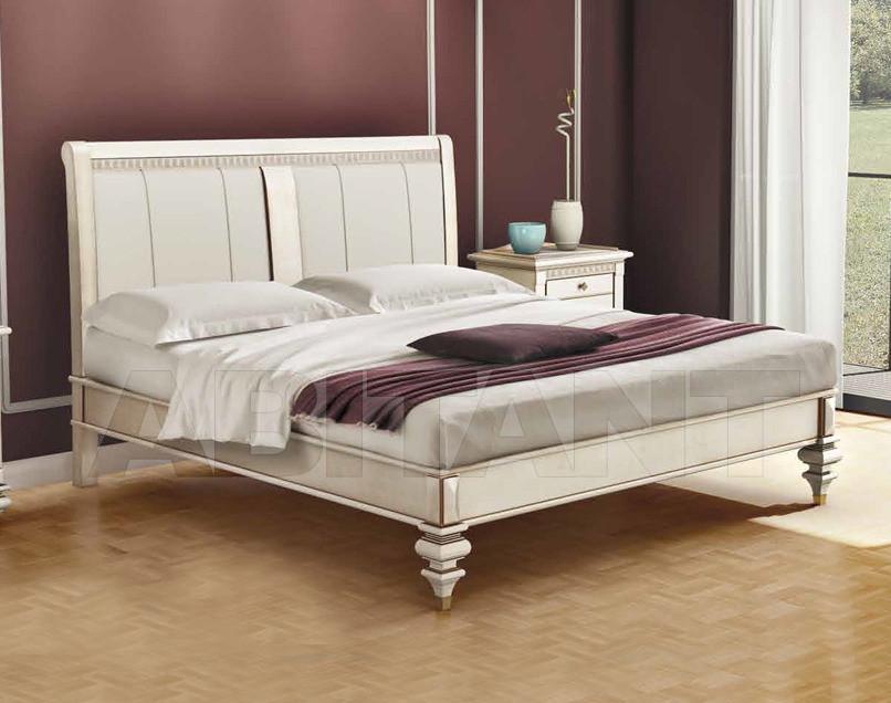 Купить Кровать Metamorfosi Amarcord A60+A75