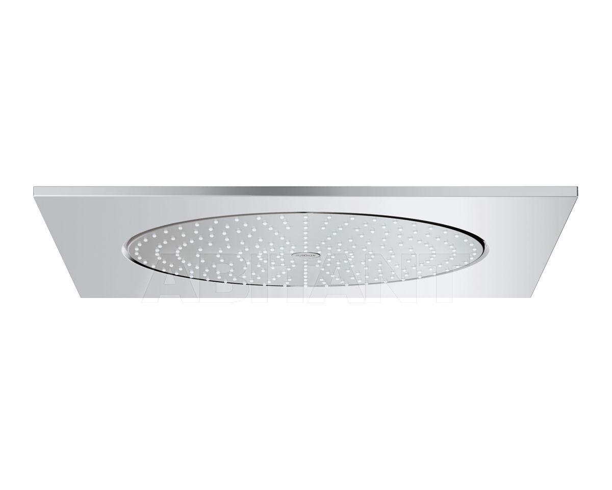 Купить Лейка душевая потолочная Ondus Grohe 2012 27 286 000