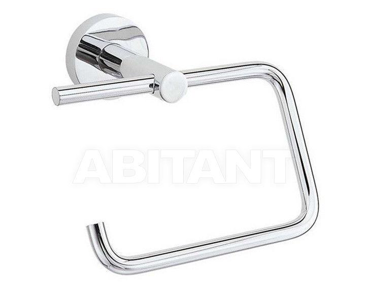 Купить Держатель для туалетной бумаги Rubinetterie Bandini Armonie Essential 69120000ST