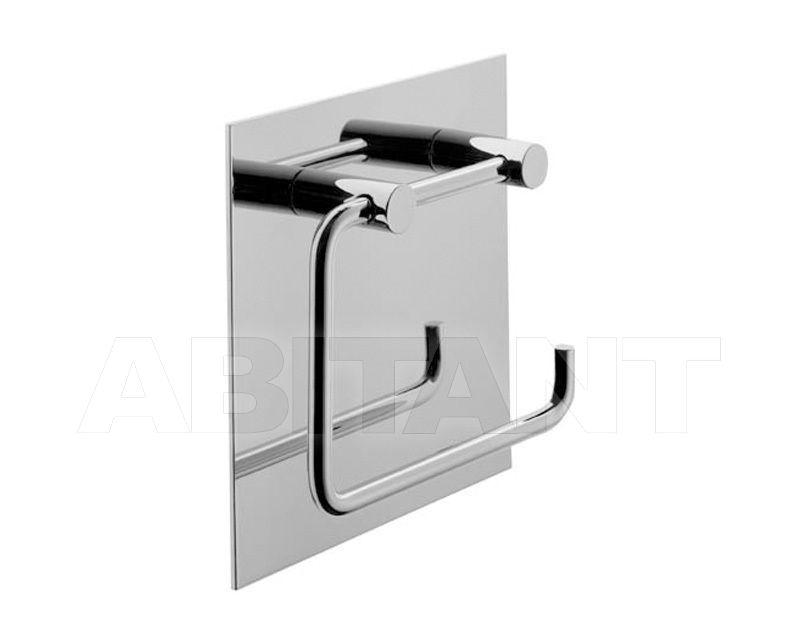 Купить Держатель для туалетной бумаги Geometry Jado Neon F1327AA